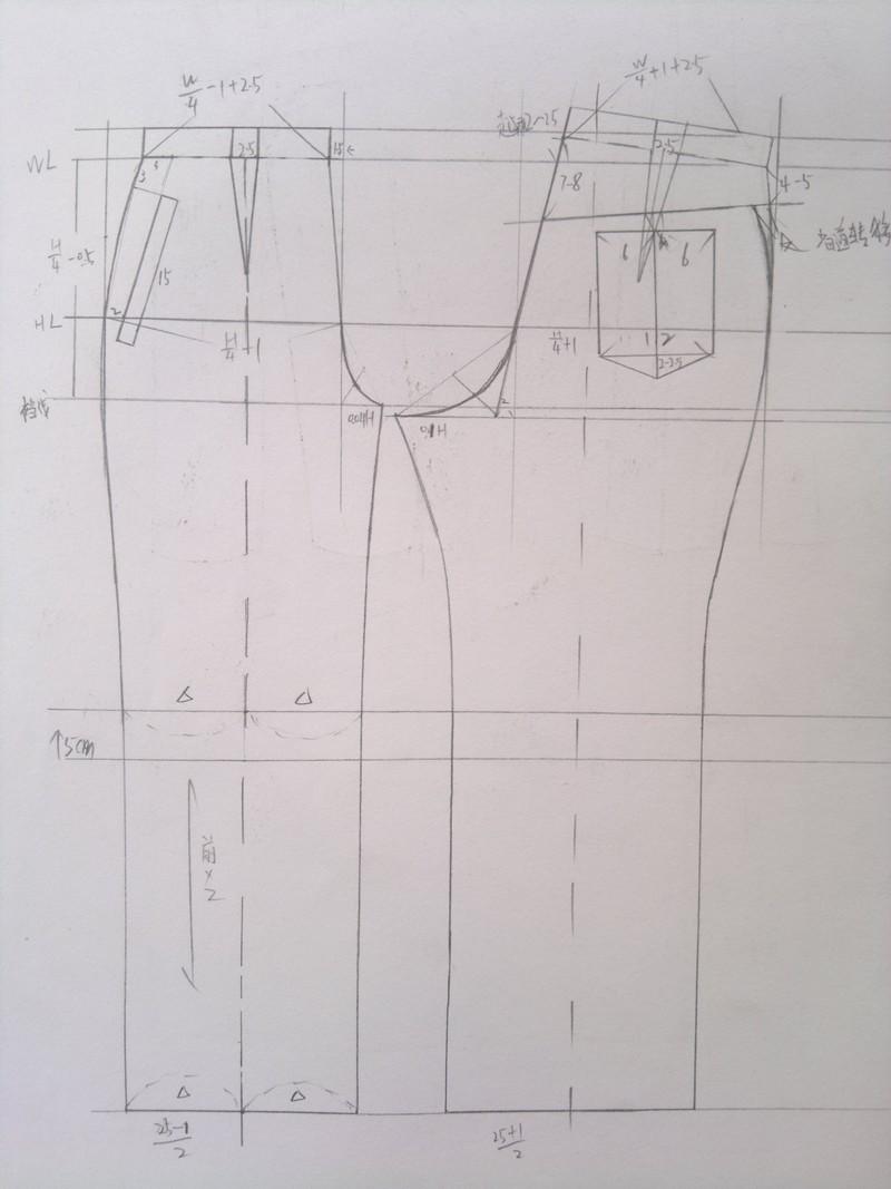曲式分析结构图怎么画